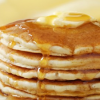 Thumbnail image for What's Cookin' on Fat Tuesday?  Hot Cakes.  March 4 Is Also International Pancake Day