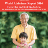 Thumbnail image for Third Annual World Alzheimer's Month