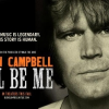 "Thumbnail image for Glen Campbell's Legacy: ""I'll Be Me"""