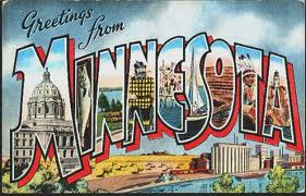Post image for Thinking of Moving? Don't Choose Minnesota!