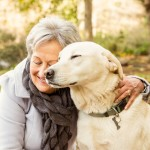 seniors-aging-elderly-pet therapy-dogs