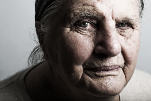 elderly-aging-memory loss- Alzheimer's-dementia-memory loss-aging parents