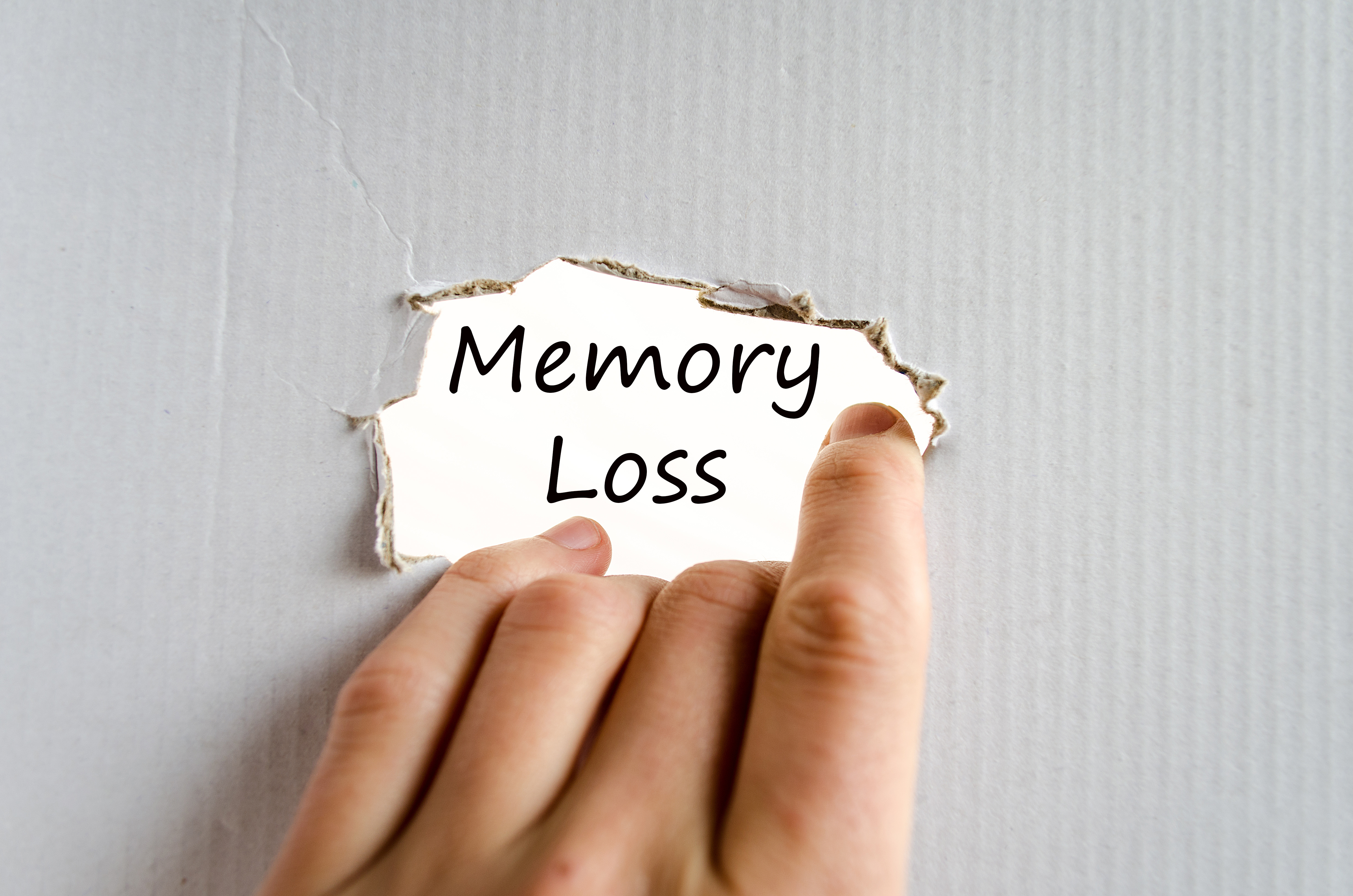 memory loss Dr oz has solutions for memory loss learn why weight gain and heavy  computer use are causing your memory to fade and what you can do about it  test your.